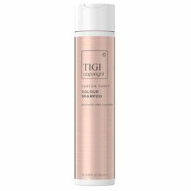 Tigi Copyright Colour Shampoo 300ml