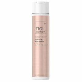 Tigi Copyright Colour Shampoo 300ml