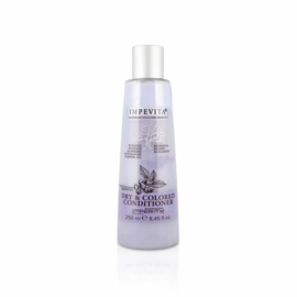 IMPERITY Impevita Extra Dry Conditioner 250ml