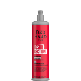 Tigi Bed Head Resurection Conditioner 400ml