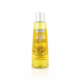 IMPERITY Impevita Anti-Dandruft / Greasy Shampoo, 250ml