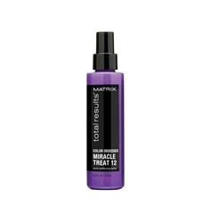 Matrix Total Results color Obsessed Miracle Treat 125ml