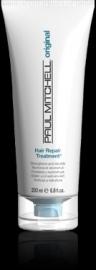 Paul Mitchell Original Hair Repair Treatment 200ml