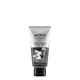 Paul Mitchell MVRCK Shave Cream  25ml
