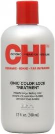Farouk Chi Ionic Color Lock Treatment 950ml