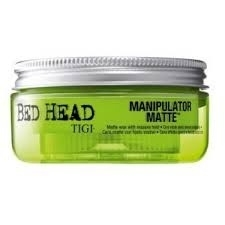 Tigi Bed Head Manipulator Matte 50ml