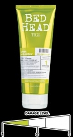 Tigi Bed Head Re-Energize Verzorging 200ml