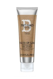 Tigi B For Men Thick-Up Line Grooming Cream 100ml