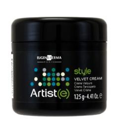 Eugene Perma Artiste Velvet Cream 125 gr