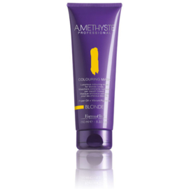 Farmavita Amethyste Colouringmask Blond 250ml