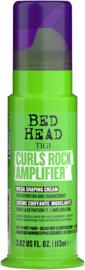 Tigi Bed Head Curls Rock Amplifier 113ml