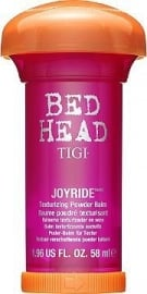 Tigi Bed Head Joyride Texturizing Powder Balm 58ml
