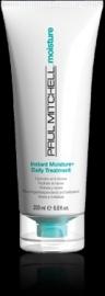 Paul Mitchell Moisture Instant Moisture Daily Treatment 200ml