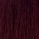 Tigi Color Mix Master  (Emulsie Crème van Pure Pigmenten), kleur /55 mahogany