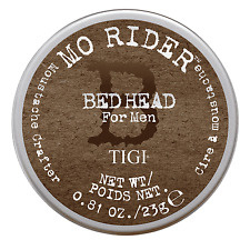 Tigi B For Men Mo Rider 23g