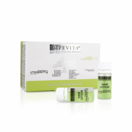 IMPERITY Impevita Anti-Hairloss Ampuls 10 x 10ml Box