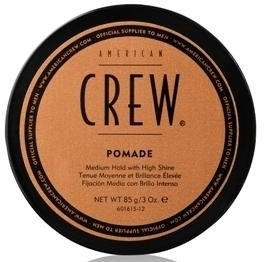 American Crew Pomade, 85gr
