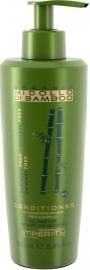 Imperity Organic Mi Dollo Di Bamboo Conditioner 250ml