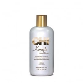 Farouk Chi Keratine Conditioner 950ml