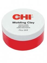 Farouk Chi Molding Clay Texture Paste 74gr.