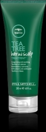Paul Mitchell Tea Tree Hair And Scalp Treatment 200ml