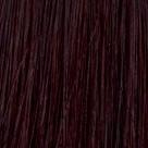 Tigi Color Creative (Permanente emulsiekleuringscrème), kleur 3/26 dark auburn violet brown