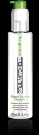 Paul Mitchell Smoothing Super Skinny Serum 250ml