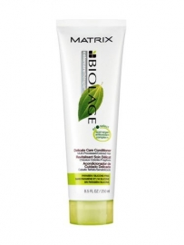 Matrix Biolage Delicatetherapy Delicate Care Conditioner  250ml