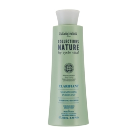 Eugene Perma Cycle Vital Collections Nature Shampooing Purifiant 250ml