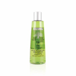 IMPERITY Impevita Anti-Hairloss Shampoo 250ml
