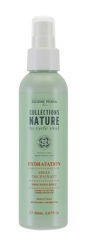 Eugene Perma Cycle Vital Collections Nature Spray Hydratation Disciplinant 150ml