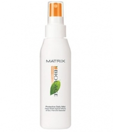 Matrix Biolage Sunsorials After Sun Repair Spray 150ml