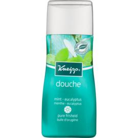 Kneipp Douche Mint-Eucalyptus 200 ml