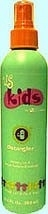 Ultra Sheen Kids Detangler 250ml
