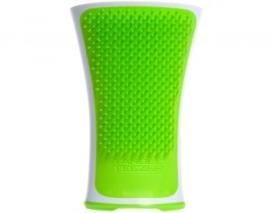Tangle Teezer  Aqua Splash Green