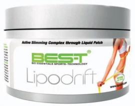 BEST LipoDrift