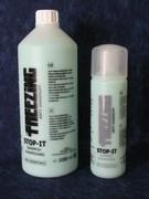 Freezing Stop It Shampoo 250ml