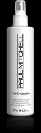 Paul Mitchell Original Lite Detangler 250ml