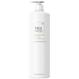TIGI Copyright Volume Conditioner 970ml
