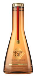L'Oréal Mythic Oil Shampoo fijn haar 250ml