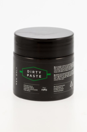 Freezing Dirty Paste 125ml