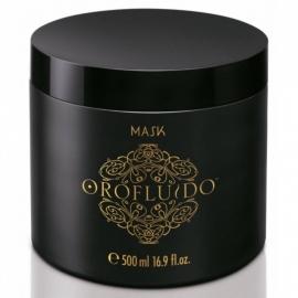 Orofluido Masker 500ml