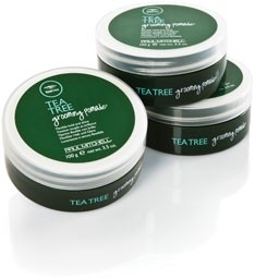 Paul Mitchell Tea Tree Grooming Pomade 80gr