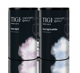 Tigi True Light 500g