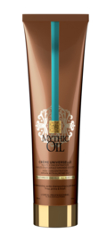 L'Oréal Mythic Oil Creme Universelle 150ml