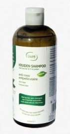 Livayi Anti-Roos shampoo 400ml