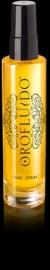 Orofluido Shinespray 50ml