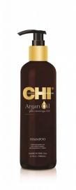 Farouk Chi Argan Shampoo 355ml