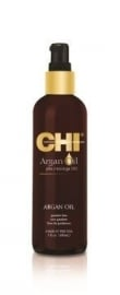 Farouk Chi Argan Oil, 89ml