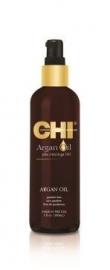 Farouk Chi Argan Oil, 89ml